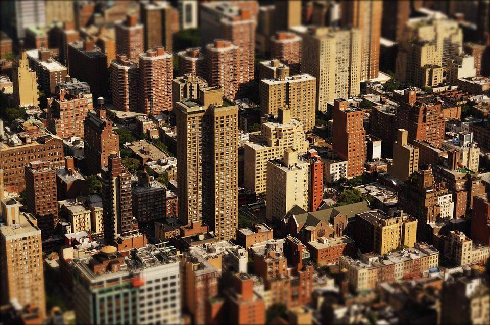 simulation de crédit immobilier