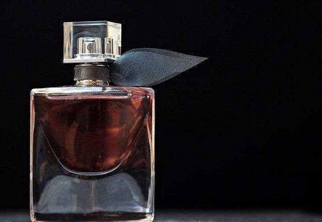 parfums féminins