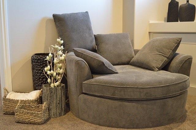 choisir ses meubles en ligne